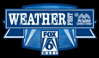 Weatherfest-logo
