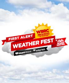 WeatherFest_forweb
